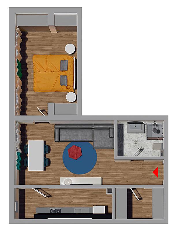 http://Apartament%20Morilor%20Residence